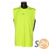 Nike  Running tank 519538