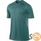 Nike  Legacy ss top 519539-300