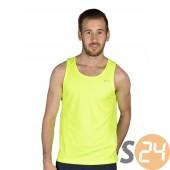Nike miler singlet (team) Running tank 519694-0702