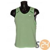 Nike  Ujjatlan t shirt 519769