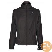 Nike  Running kabÁt 519799