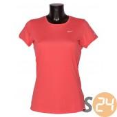 Nike  Running t shirt 519829-0603