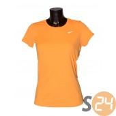 Nike  Running t shirt 519829-0807