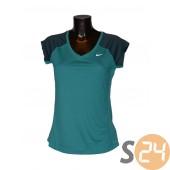 Nike  Running t shirt 519831