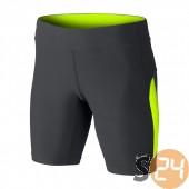 Nike Futónadrág 8 filament short 519839-067