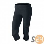 Nike Futónadrág Filament capri 519841-010