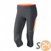 Nike Futónadrág Filament capri 519841-025