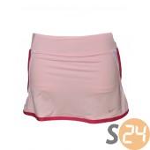 Nike power skirt yth Tenisz szoknya 522103-0623