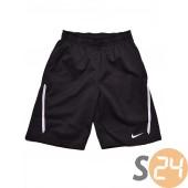 Nike  Tenisz short 522357