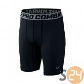 Nike Sport fehérnemű Core comp short yth 522804-010