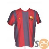 Nike  Focimez 522973