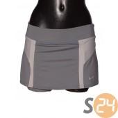 Nike  Tenisz szoknya 523546