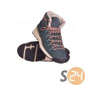 Nike wmsn nike astoria Bakancs 524562-0367