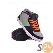 Nike  Deszkás cipö 525122