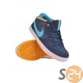Nike  Deszkás cipö 525122-0404
