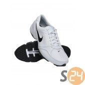 Nike air toukol iii Cross cipö 525726-0100