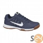 Nike Edzőcipők, Training cipők Nike court shuttle v 525766-400