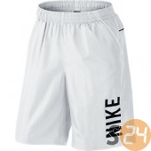 Nike Rövidnadrág, Short Basic gx woven short 526651-101