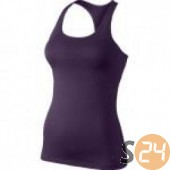 Nike nike lean tank Fitness top 529736-0514