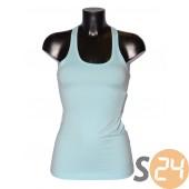 Nike  Fitness tank 529746