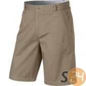 Nike Rövidnadrág, Short Washed chino short 529867-235