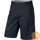 Nike Rövidnadrág, Short Washed chino short 529867-473