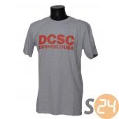 Dc  Rövid ujjú t shirt 53200313