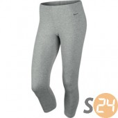 Nike Fitness nadrágok Nike club legging 533318-063