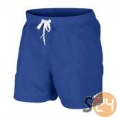 Nike Rövidnadrág, Short Nike hoff beach short 533456-457