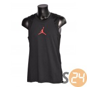 Nike  Ujjatlan t shirt 534817