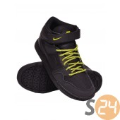 Nike  Deszkás cipö 536525