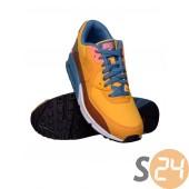 Nike  Utcai cipö 537384