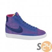 Nike Utcai cipő Blazer mid vintage (gs) 539930-605
