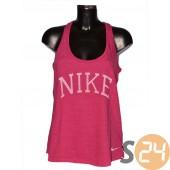 Nike  Top 540820
