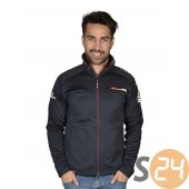 Helly Hansen hp fleece jacket Végigzippes pulóver 54109-0597