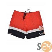 Helly Hansen hp trunk Boardshort 54120-0222