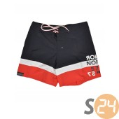 Helly Hansen hp trunk Boardshort 54120-0597