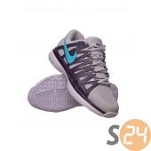 Nike  Tenisz cipö 543222