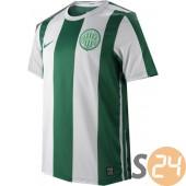 Nike Mez, Sportmez Frncvaros ss home stadium jsy 544766-302