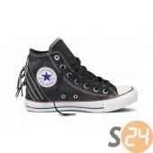 Converse Utcai cipő Chuck taylor all star tri zip 545019C