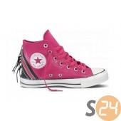 Converse Utcai cipő Chuck taylor all star tri zip 545020C