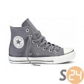Converse Utcai cipő Chuck taylor all star 545023C