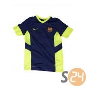 Nike  Focimez 545729-0422