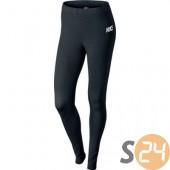 Nike Fitness nadrágok Nike leg-a-see 545833-010