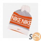 Nike Sapka, Sál, Kesztyű Nike beanie-pom 546113-842