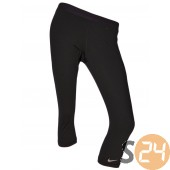 Nike capri tight Capri 546253-0010