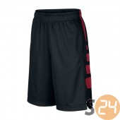 Nike Rövidnadrág, Short Nike elite stripe short yth 546649-018