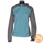 Nike  Running kabÁt 547373