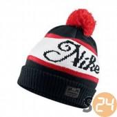 Nike Sapka, Sál, Kesztyű Nike old snow beanie  547768-010