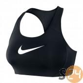 Nike Sport fehérnemű Nike high compressn bra swoosh 548545-010